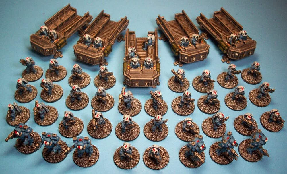[From the http://brokenstarsburningships.blogspot.com/2017/09/moongrunt-us-mobile-infantry-platoon.html blog]