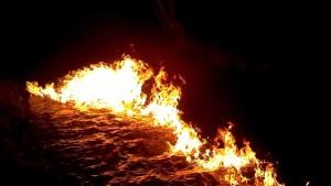 Burning_Sea