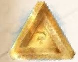 Golden_Triangle