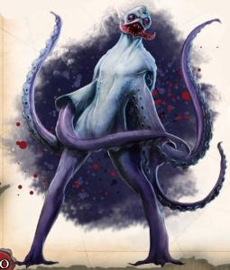 Octopon_1