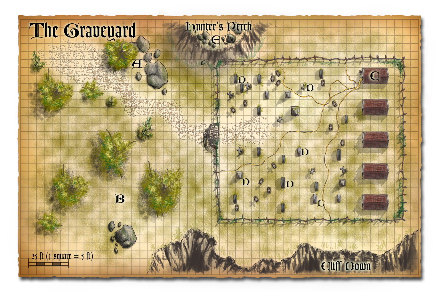 sk_map-huntersperch-graveyard