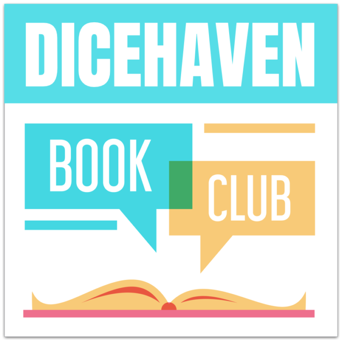 Dicehaven Book Club