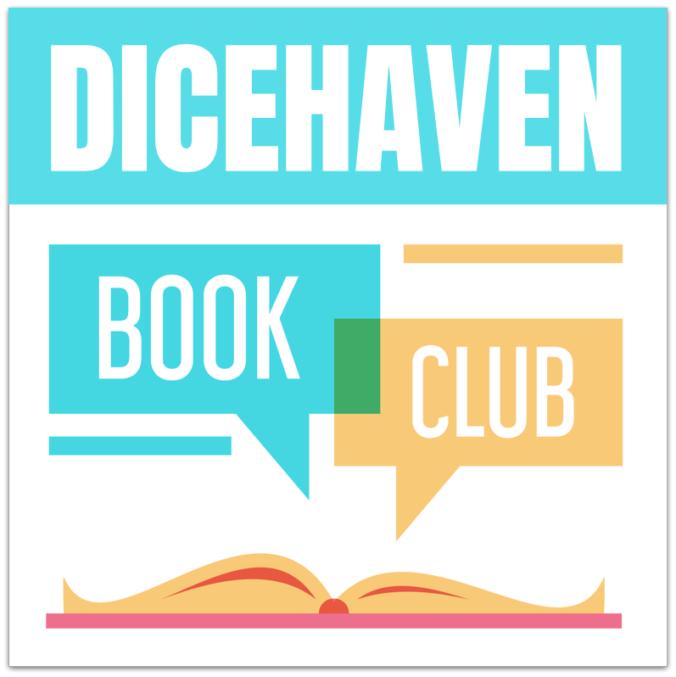 Dicehaven Book Club