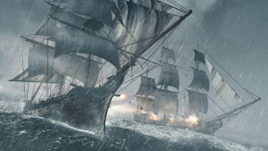 Ship_Battle_2
