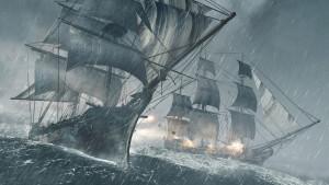 Ship_Battle_2