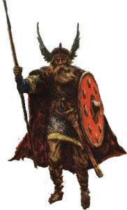 Sigurd pic