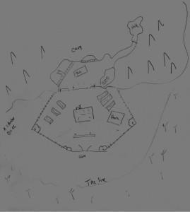 Slavers_Camp_Drawing_1