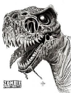 Villian_Zombie_Rex2