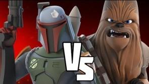 chewie_vs_boba