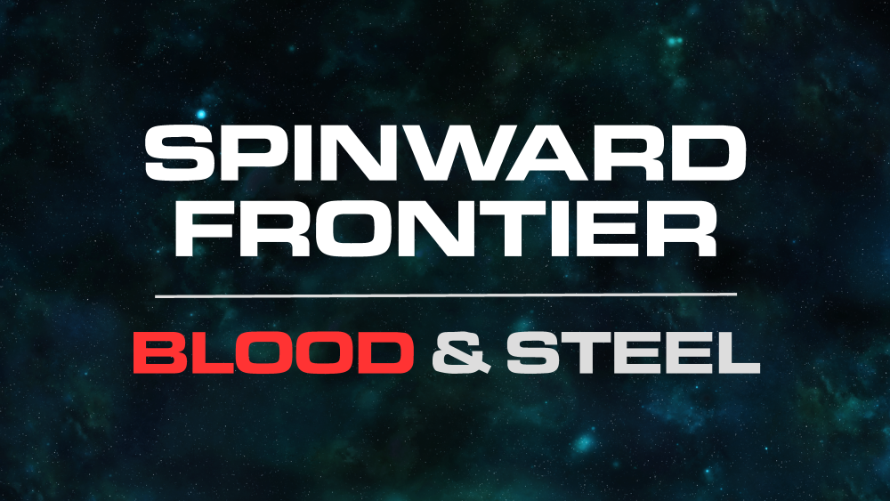 iMovie Spinward Frontier Title_Page_3