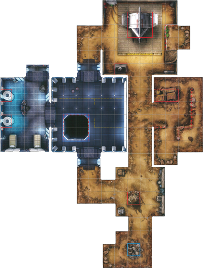 map-imperial_command_hub