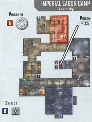 map_imperial-labor-camp