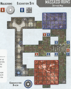map_massassi_ruins