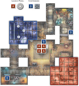 mos_map_skirmish