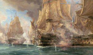 ship-battle-2