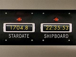 Achronometerin2266.