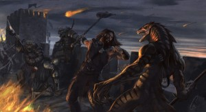 tower%20fantasy%20art%20goblins%20battles%20concept%20art%20warriors%20draconians_wallpaperswa_com_88