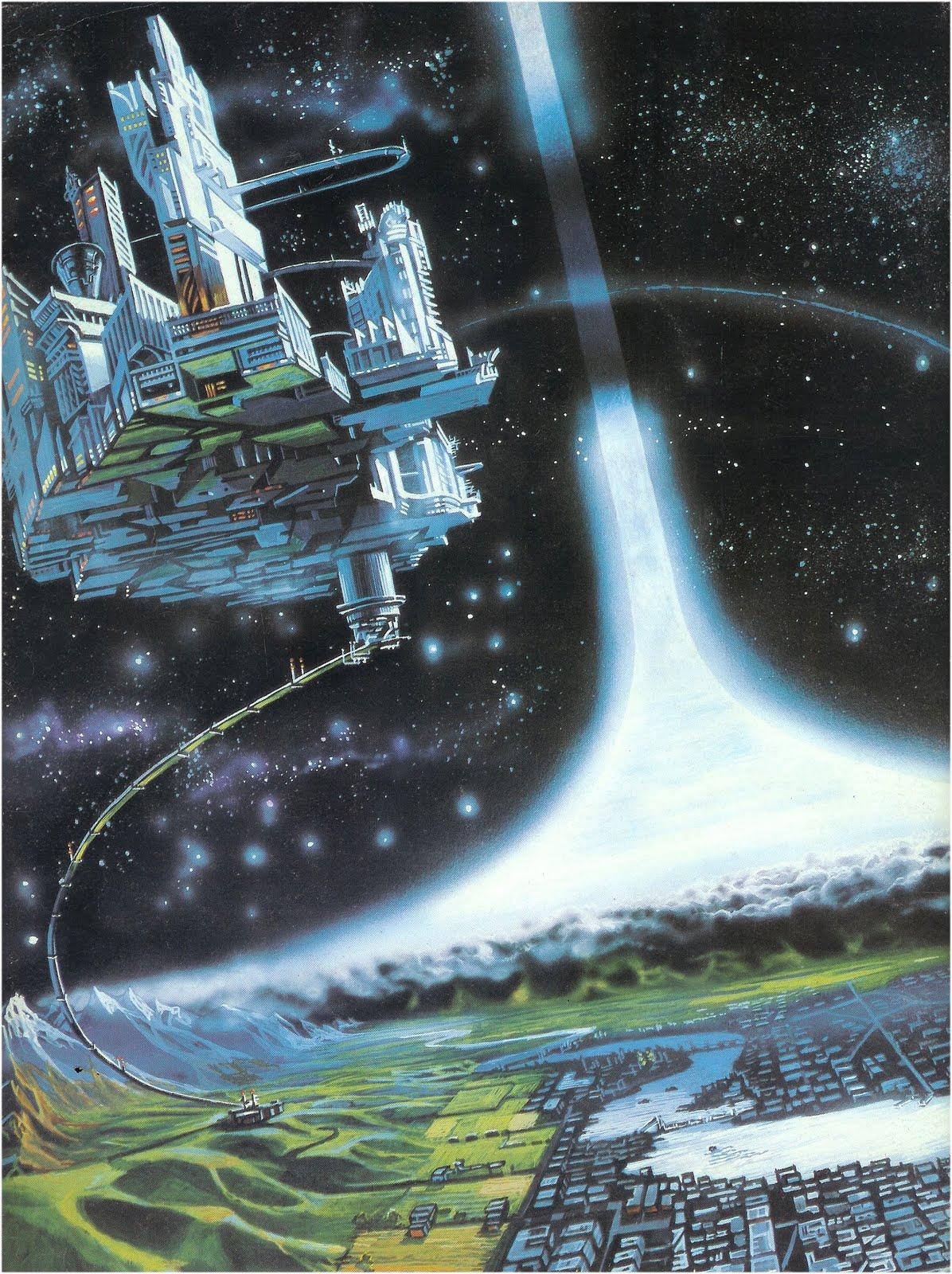 Part Of Art : Ringworld novels rpg dicehaven