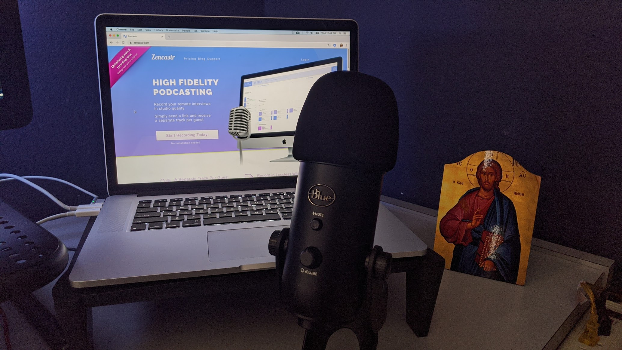 Podcast Tools